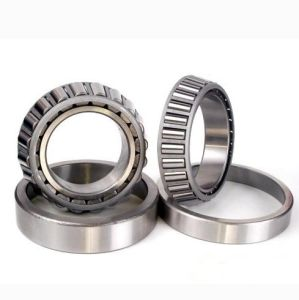 Lm67000 Tapered Roller Bearing for Equipments pictures & photos