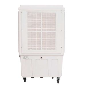Mini Office Portable Evaporative Air Cooler with Cheap Price pictures & photos