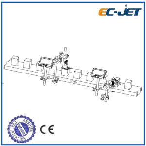 Handheld High Resolution Thermal Inkjet Printer (ECH700) pictures & photos