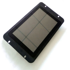 10.1 Inches Touch Screen Monitor Used for Textile Machine pictures & photos