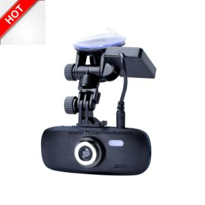 "Cheap 2.7"" Dash Camcorder with G-Sensor, Night Vision, Full HD1080p Car Black Box Dash Camera pictures & photos"