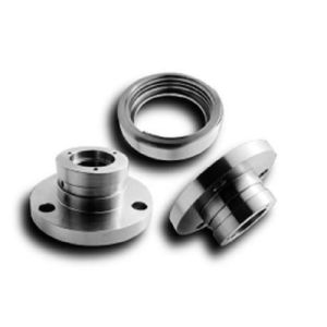 Investment Casting Stainless Steel Auto Spare Parts pictures & photos