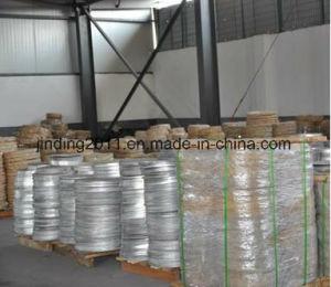 1050 3003 Aluminium Circle pictures & photos