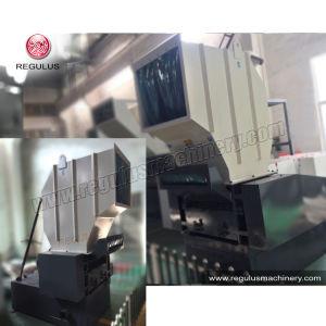 Heavy Duty Granulators/Crusher pictures & photos
