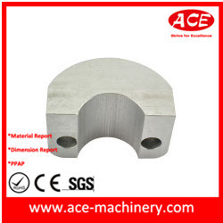 China Supplier OEM Steel Lathing Part pictures & photos