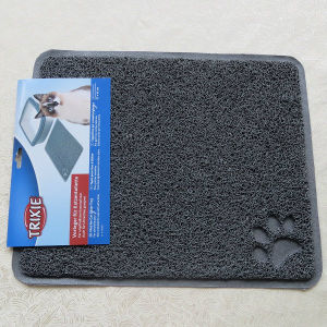 Pet Supply Pet Toliet Mat Placemat for Dog pictures & photos