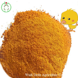 Yellow Corn Meal Corn Gluten Meal Animal Feed pictures & photos