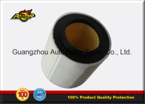 Excellent Quality Air Purifier 13717532754 Air Filter for BMW pictures & photos