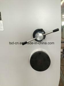Hydraulic Swing Beam Shear/ Cutting Machine (QC12Y-20*2500) pictures & photos