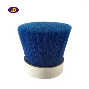 Pet Filament Bristle for Paint Brush Manufacturing pictures & photos