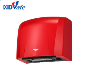 Geeo High Speed Motor Automatic Electrical Hand Dryer Commercial Appliance pictures & photos