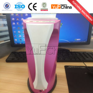 Cocktail Shaker Machine Sale / Commercial Cold Drink Dispenser Price pictures & photos