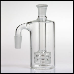 Ash Catchers Thick Heavy 8 Arms Tree Ash Catcher Smoking Accessories Water Glass Ashcatchers pictures & photos