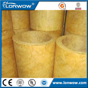 Building Materials Thermal Insulation Mineral Wool/Rock Wool/Glass Wool Roll pictures & photos