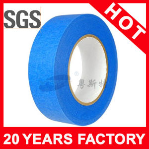 High Temperature Yellow Masking Tape (YST-MT-010) pictures & photos