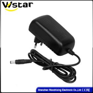 EU Plug Universal AC DC Power Adaptor for iPad/ iPod pictures & photos