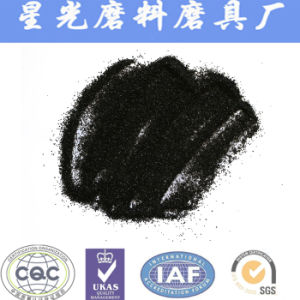 20-40 Mesh Coconut Shell Activated Carbon for Formaldehyde Gas Removal pictures & photos
