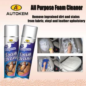 All Purpose Foam Claener Car Care Product pictures & photos