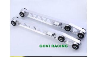 Aluminum Alloy Car Rear Control Arm Suspension for Honda Civic Eg pictures & photos