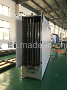 Large Format Screen Drying Cabinet pictures & photos