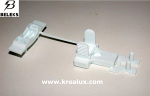 PA66 Cable Clamp (SR1) pictures & photos