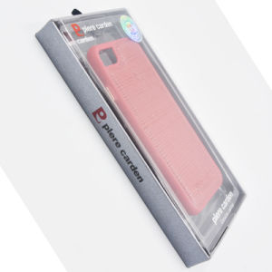 with Package Ultra Tin Holder Mobile Back Cover Shell Shockproof Luxury TPU Cell Phone Case for iPhone 7 7plus (XSPT-007) pictures & photos