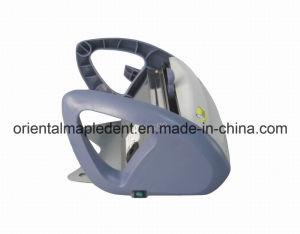 Thermosealer Dental Sealing Machine/Wall Mounted Sealing Machine pictures & photos