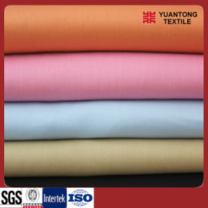 Very Popular in World Market Tc Shirt Fabrics pictures & photos