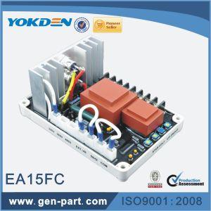 EA15FC Diesel Generator Genset Spare Parts AVR pictures & photos