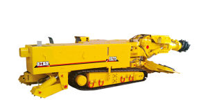 Hydraulic Mining Ebz75 Roadheader Most Popular in China pictures & photos