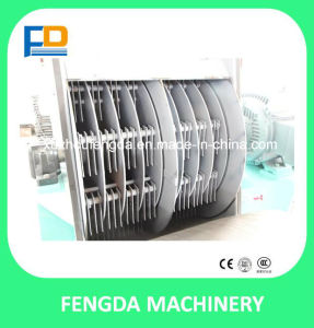 Sfsp Series Poultry Feed Hammer Mill for Feed Grinding Machine pictures & photos