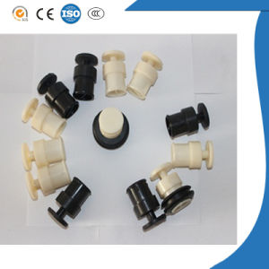 Spray Nozzles with Grommets for Cooling Tower pictures & photos