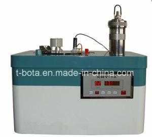 XRY-1A Paraffin Oxygen Bomb Calorimeter pictures & photos