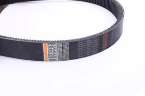 Agricultural V Belt for Harvester Machine for Export pictures & photos
