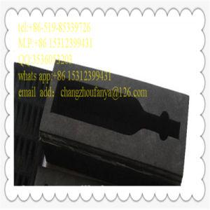 Customized EVA Bpard EVA Anti Shock Protective pictures & photos