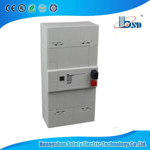 Pg Residual Current Circuit Breaker/RCCB pictures & photos