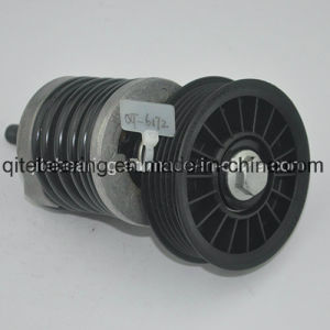 Belt Tensioner for VW and Audi Spare Auto Parts pictures & photos
