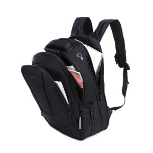 Laptop, Sports, School, Computer, Travel, Shoulder Backpack Yf-Lb1714 pictures & photos