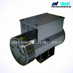 5-1000kw Power Rotary Transformer DC AC Inverter Converter (Motor Generator Set) pictures & photos