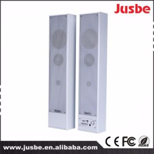 30 Watts Column Sound System Indoor PA System Louderspeaker pictures & photos