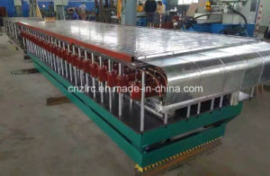 Glass Fiber/Fiberglass Moulded Grating Machine with High Quality pictures & photos