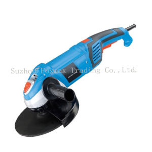 Ce Angle Grinder 230mm (FZZ-06) pictures & photos