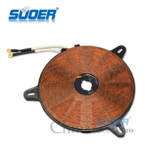 Suoer Induction Cooker Heating Coil (50540030) pictures & photos