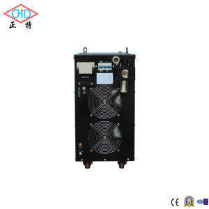 Cut200 Inverter Air Plasma Cutter Steel Cutter Plasma Cutting Cutter pictures & photos