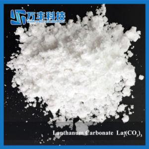 Supplying Good Price Lanthanum Carbonate pictures & photos