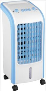 Made in China Mini Portable Air Cooler pictures & photos