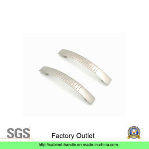 Factory Furniture Cabinet Hardware Door Pull Handle (Z 015) pictures & photos