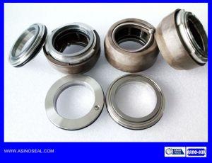 Flygt Pump Mechanical Seals 2201-011 45mm Upper Seal