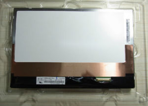 10.1′′ Inch 1280*800 Hsd101pww1 A00 Hsd101pww1-A00 for Tablet PC OLED LCD Screen Display Panel pictures & photos