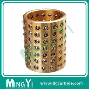 High Quality Compact Ball Cage, Ball Retainer pictures & photos